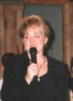Louise Mathieu