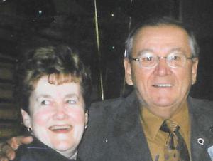 Année 2002-03&2003-4-13en couple