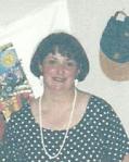 Nathalie Girard